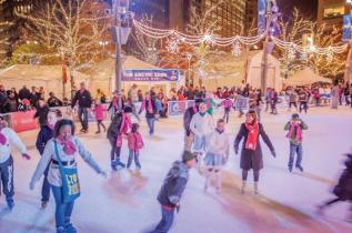 Campus-Martius-Park-The-Rink-at-Campus-Martius-Park-Ice-Skating-at-Saturday-November-19-2016-10-00-00-am_reference.jpg