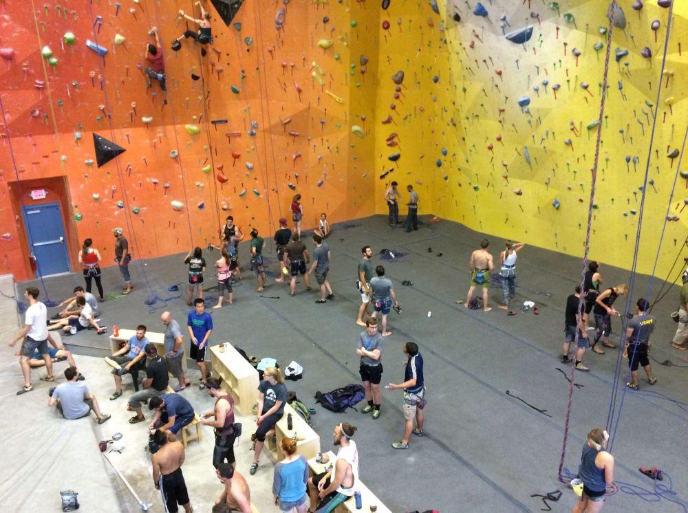 planet-rock-rock-climbing-training-center-michigan.jpg